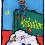 Rififi et Médiation