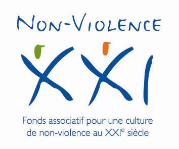 """Résultat de recherche d'images pour """"Coordination française pour la Décennie de la culture de paix et de non-violence"""""""