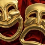 theatre-forum-discrim