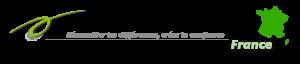 Logo Initiatives et Changement