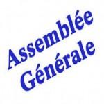 vignette_3_Logo Assemblée générale