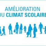 2013_climatscolaire_infographie_CLIMAT_300x200px_242838.39