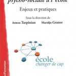education psycho sociale