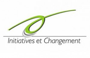 initiatives_et_changement_redimensionne