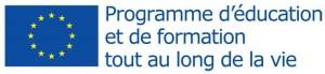 logo-LLP-programme