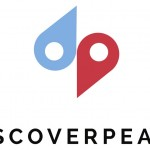 """2ème groupe de """"Guides de la paix"""" formé - Discover Peace in Europe"""