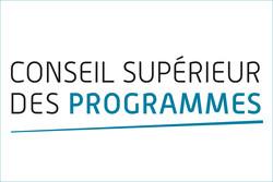CSP-logo_352405.43