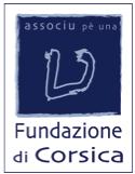 association-pour-une-fondation-de-corse