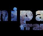 Les activités d'Unipaz