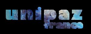 logounipazweb-filtered