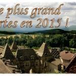 L'Arche de Saint-Antoine ouvre plus grand ses portes