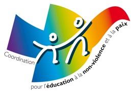 Logo Coordination
