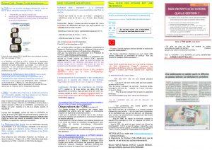 page-2avancees-et-inquietudes-p3-petitguide-referent