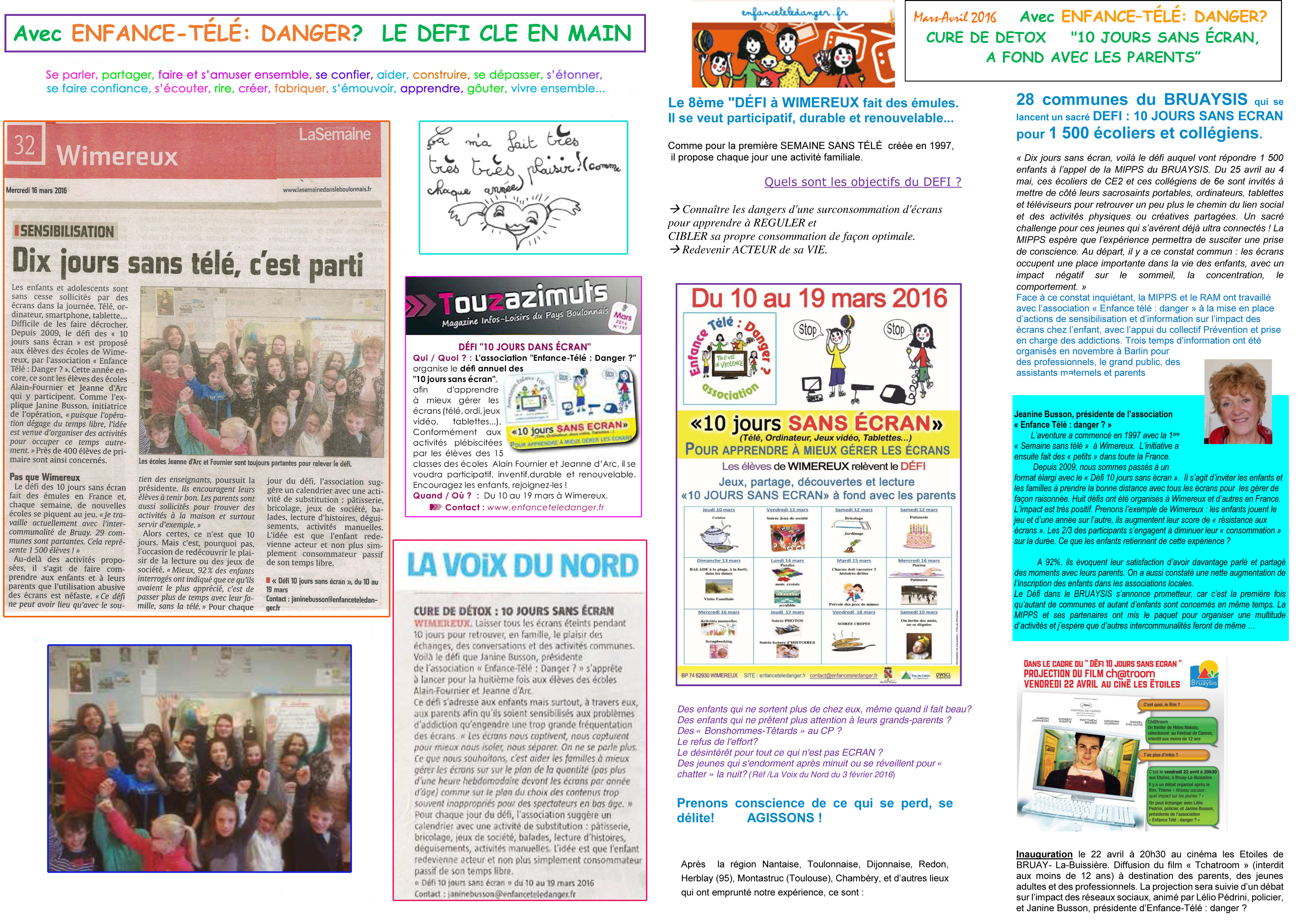 page1defi-wimereux-defi-bruaysis-p4-bilan-defi-wimereux