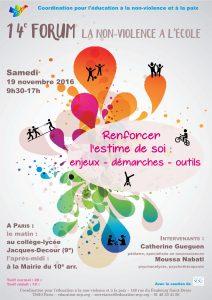 plaquette-forum-2016-page001