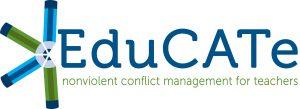 educate-logo1