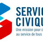 La Coordination recrute des volontaires en Service Civique