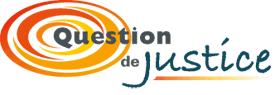 """Formations """"Coordinateur de conférences de justice restaurative en groupe"""""""