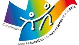 Communiqué de la Coordination - Pourquoi les punitions ou châtiments corporels ne seront toujours pas abolis en France