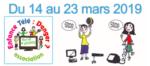"""11e défi des """"10 jours sans écran"""" lancé par Enfance - Télé : Danger ?"""