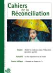 Cahiers de la Réconciliation du MIR- Abolir les violences dans l'éducation