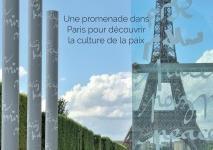 """Formation des """"Guides de la paix"""" - 20 juin 2015"""