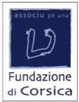 Fondation de Corse Umani - prochaines UNIVERSITÀ DI L'OMU